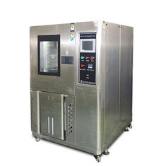 อย่างดี เครื่องทดสอบ Lab & HD series  Constant Temperature Humidity Environmental Testing Equipment CE iSO ลดราคา